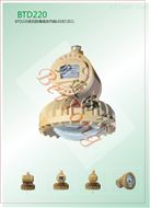 供應BTD220防爆免維護LED燈80W