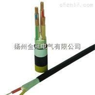 GJDL-35KV系列高压绝缘电线电缆