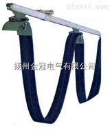HXDL型电缆滑触线
