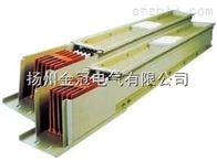 FLM系列铝合金外壳型母线槽