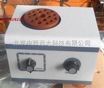 a自动漩涡混合器 型号:ZXZH-2库号:M182001