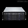供应Canen加恩60盘位流媒体存储服务器
