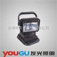 GT5180-GT5180智能遥控车载探照灯-优质供应商/车载式探照灯