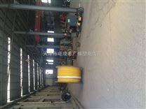 MYPTJ矿用橡套软电缆10kv高压移动变电站电缆