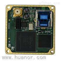 HV505C采集卡 USB3.0