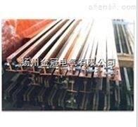 JGHL型铝基刚体滑触线