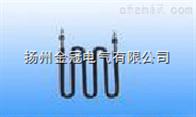 金冠管状电加热组件厂家直销