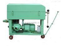 金冠板框式滤油机