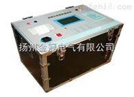 金冠变频介质损耗测试仪