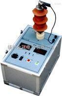 金冠氧化锌避雷器测试仪扬州