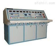 金冠变压器特性综合试验台