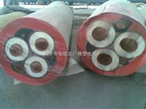 加工橡套电缆YC9*1.5质量可靠