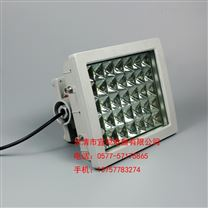 LED防爆灯70w,加油站罩棚防爆灯