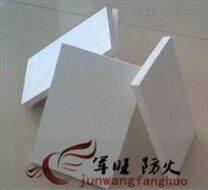 河北省防火板(耐火板)价格