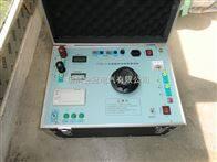 GYDDL-1000A升流器