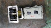 乐清钢板焊接防爆仪表箱厂家(Q235钢板)