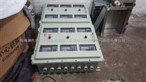 WF1铸铝防爆仪表箱价格