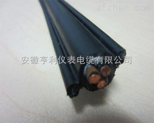 硅橡胶电缆ZR-YGCF镀锡低温-25度
