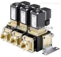 宝德电磁阀的用途和原理、作用