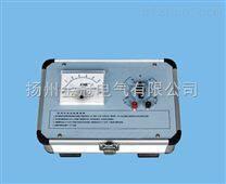杂散电流综合测试仪、杂散电力测试仪