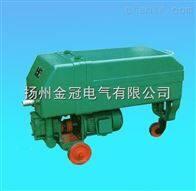 GYLY板框式滤油机