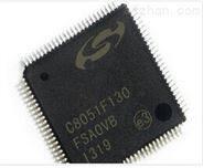 USB-UART芯片