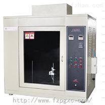 漏电起痕指数试验仪/上海高电压起痕试验仪