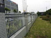 围墙防盗报警电子围栏
