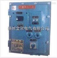 SRY9-1护套式加导热油及温控电加热器