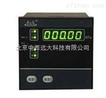 单路压阻真空计 型号:CN61M/ZDY-1/150/200库号:M131397