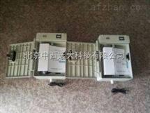 数字抗噪声防爆电话机(不带扩音) 型号:HRF10-SKHJ-2(A)库号:M183190