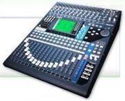 雅马哈YAMAHA 01V96i VCM数字专业调音台录音全新正品行货