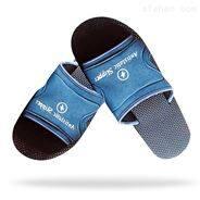 防靜電eva泡沫拖鞋 eva鞋 靜電工鞋 質輕 防護鞋廠家直銷價格低廉