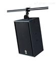 雅马哈 C112VA 专业音响设备