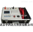 接地引下线导通测试仪 型号:S9BB/ZSD库号:M403330