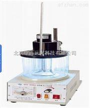 润滑脂滴点试验器(油浴) 型号:CN61M/SYL-4929A库号:M104961