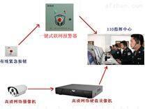 应急联网报警项目服务运营