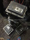 eJX增安型防爆电缆接线箱
