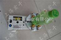 瓶盖扭矩测试仪瓶盖扭矩测试仪