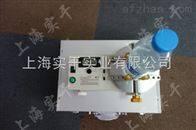 智能瓶盖扭力测试仪 SGHP小扭力仪