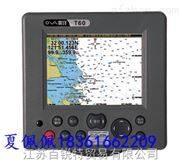 赛洋T60船用GPS导航仪 正品保证