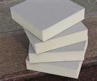 聚氨酯保温板销售商,聚氨酯保温板批发价格