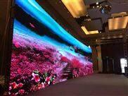 惠州高清室内LED显示屏P3厂家批发