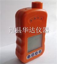 华达仪器氯化氢浓度检测仪