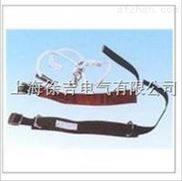 轻便式电工安全带 型号及价格