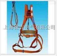 ST建筑电工安全带