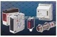 IE2-W21R315S4LL TPM HW 110KW Nr:167508/0002 H VEM