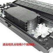 光纤接续盒接线包12芯48芯72芯96芯