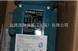 1022563588598-意大利Calpeda(科沛達)水泵