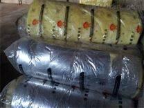 河北玻璃棉毡生产厂家_玻璃棉毡环保工厂